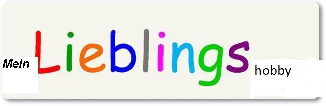lieblings___11